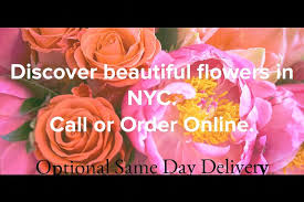 Get Flowers Delivered Today - same day flower delivery in nyc manhattan u0027s best custom bouquets