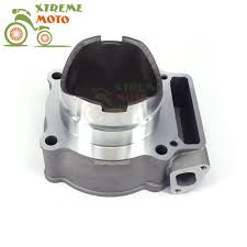online get cheap motorcycle engine block aliexpress com alibaba