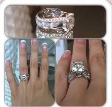 big diamond engagement rings new large diamond rings for sale large aquamarine diamond