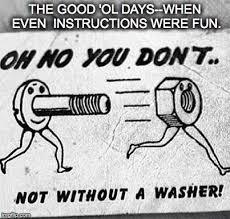 Flirty Memes - 10 best memes images on pinterest jokes quotes flirty memes and