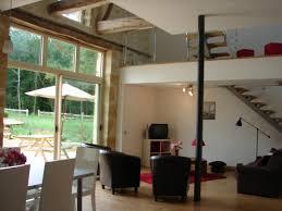 chambre hote tours chambre hote et gite rural ecologique proche tours a azay le rideau