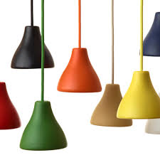 Small Pendant Light Shades W131 By Claesson Koivisto Rune For Wästberg Lights Pinterest