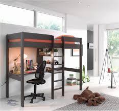 acheter un canapé en belgique magasin lit luxe magasin canape belgique nouveau acheter le lit