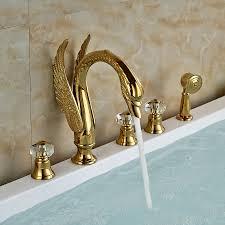 fix a bathtub faucet with sprayer u2014 rmrwoods house