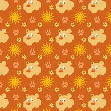 lion king wrapping paper lion king digital papers palette inspired by disney s