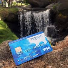 14 best where in the world is the wyndham rewards visa card