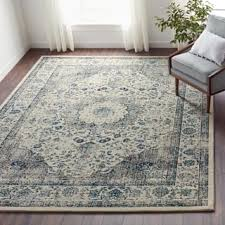 Gray Area Rug Grey Rugs Area Rugs For Less Overstock