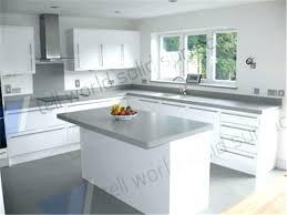 cuisine comptoir meuble comptoir cuisine meuble comptoir cuisine comptoirs de