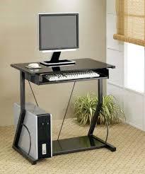 Home Computer Desk Hutch Home Computer Desk Hutch Eatsafe Co