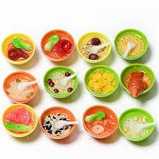 aimant cuisine 3d réfrigérateur aimant cuisine souvenir résine imans geladeira