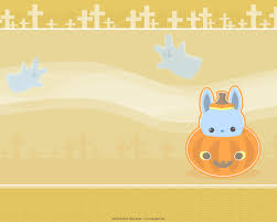 kawaii free halloween wallpapers modes blog