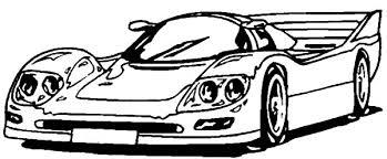audi cars lrg sport coloring pages bulk color