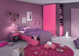 les chambres des filles chambre photo de chambre de fille idee rangement chambre