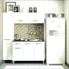 used metal kitchen cabinets for sale vintage metal kitchen cabinets for sale hicro club