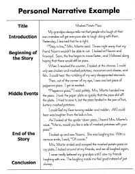 How To Make A Quick Resume Essay More Standard Help With My Critical Analysis Essay On Civil