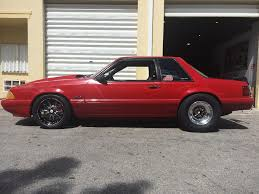 fox mustang weld wheels foxbody wheel picture thread page 199 ford mustang forums