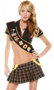 Scary Halloween Costumes Girls 83 Scary Spooky Halloween Images Spooky