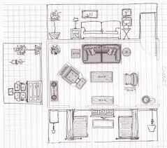 plan furniture layout kitchen floorlan furniture openlacement create for layout