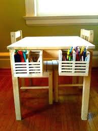 desk for 6 year old kids art desk ikea kids art desk art desk for 6 year old interior
