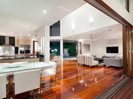 home interior work home interior world