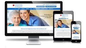 apply for property brothers web design portfolio chicago web design agencyweb312 com