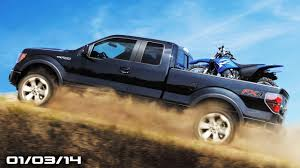 2014 lexus gs 450h car sales fiat buys chrysler this week in 2015 ford f150 fiat buys chrysler gm buying tesla new x5 x6m