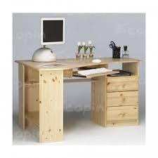 bureau d angle en pin bureau d angle en pin massif grenier alpin