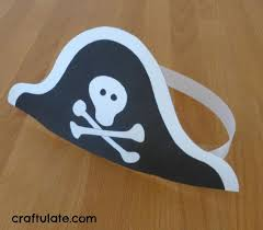 266 best pirate preschool theme images on pinterest boats