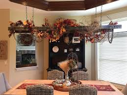 festive thanksgiving decorating ideas j j concepts