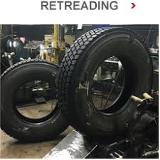 Tire Barn Lancaster Pa Mccarthy Tire Your Source For Commercial Passenger And Otr