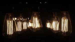 Chandelier Lightbulbs Free Images L Light Bulb Lighting Light Fixture