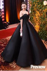 Ball Dress 12 Best Dressed At The Star Magic Ball 2016 Preview