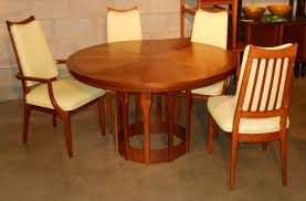 Retro Dining Room Chairs by Retro Vegas Tables Sold