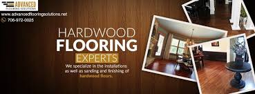 advanced flooring solutions home