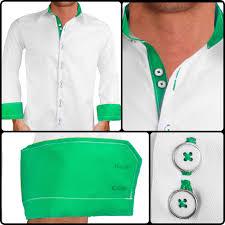 mens green dress shirt new t shirt design