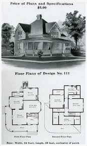 Old House Plans Large List Of Traditional Home Floor Plans Antiquehomestyle Com