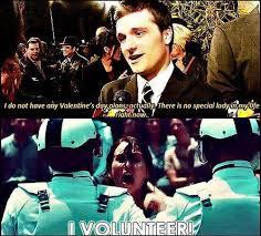 Hunger Games Meme - image hunger games meme jpg disney create wiki fandom
