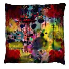 166 best pillows cushions and throws images on pinterest