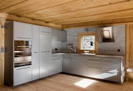 k che sockelblende great sockelblende küche pictures sockelblende fur kuche grau