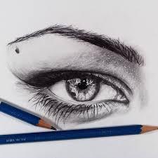 images for u003e pencil drawings of lip biting ahhhhh pinterest