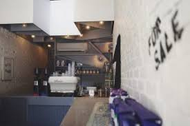coffee shop design cost understanding the costs of starting a coffee shop explained how