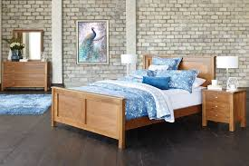 Bedroom Furniture Christchurch New Zealand Riversdale 4 Piece Bedroom Suite By Marlex Furniture Harvey