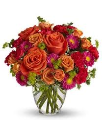 order flowers for delivery best 25 cheap flowers delivered ideas on send flowers
