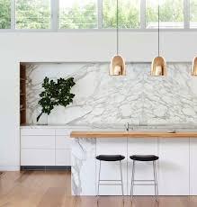 cuisine marbre populaire decoration cuisine marbre d coration int rieur fresh on