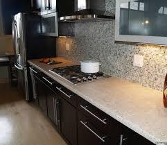 pict6968c countertop cost countertops granite costa 04 marble