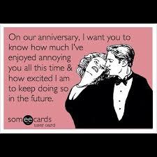 Personalized Memes - happy anniversary my love vickiholmberg anniversary love happy