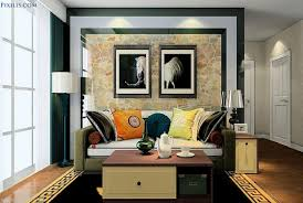 Candle Wall Sconces For Living Room Ideas Candle Wall Sconces Choosing Candle Wall Sconces U2013 Ashley