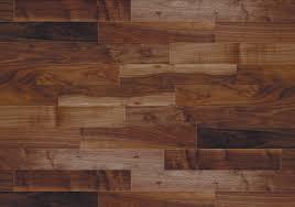 lauzon engineered wood flooring black walnut brown