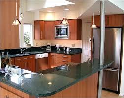 Modernizing Oak Kitchen Cabinets Kitchen Cabinet Restaining Kitchen Cabinets Size Of Kitchen