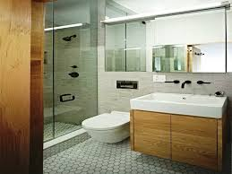 Small Space Bathroom Ideas 100 Bathroom Renovations For Small Spaces Images Home Living
